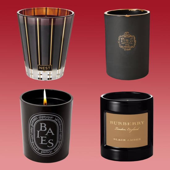 Black Flame Candle Shopping Guide