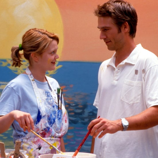 10 Student-Teacher Romances in Movies