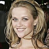 Reese Witherspoon in 2005