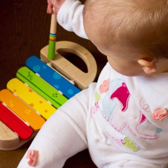 Colour Baby Names