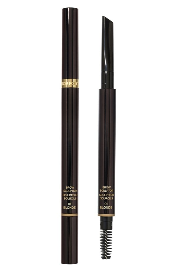 Eyebrow Pencil | Beauty Products For 30-Year-Olds ...