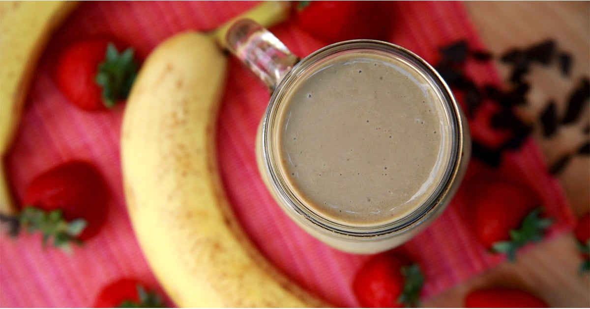 28 Best Smoothie Recipes For Weight Loss