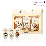Holika Holika Gudetama Lazy and Joy Pudding Hand Cream