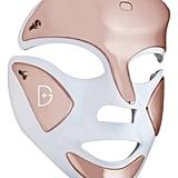 Dr. Dennis Gross Skincare SpectraLite Faceware Pro