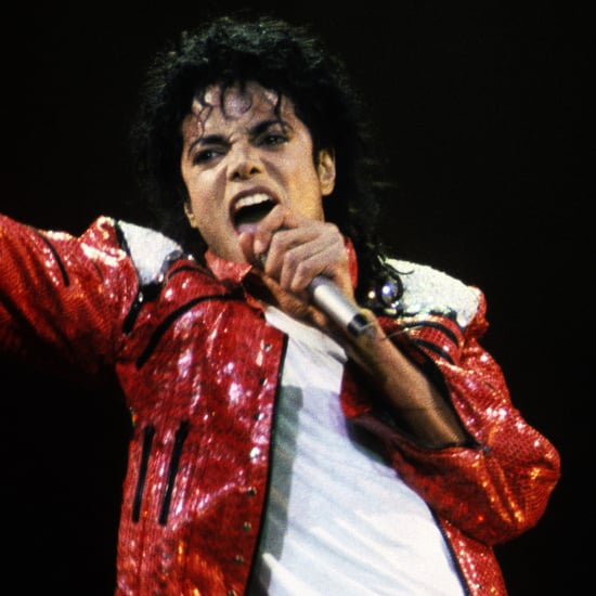 Michael Jackson Broadway Musical Details