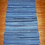 Denim Rugs