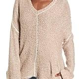 Lost + Wander Voyage Knit Sweater