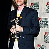 Tom Petty, 1994