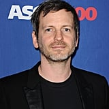 Dr. Luke's Personal Legal Journey