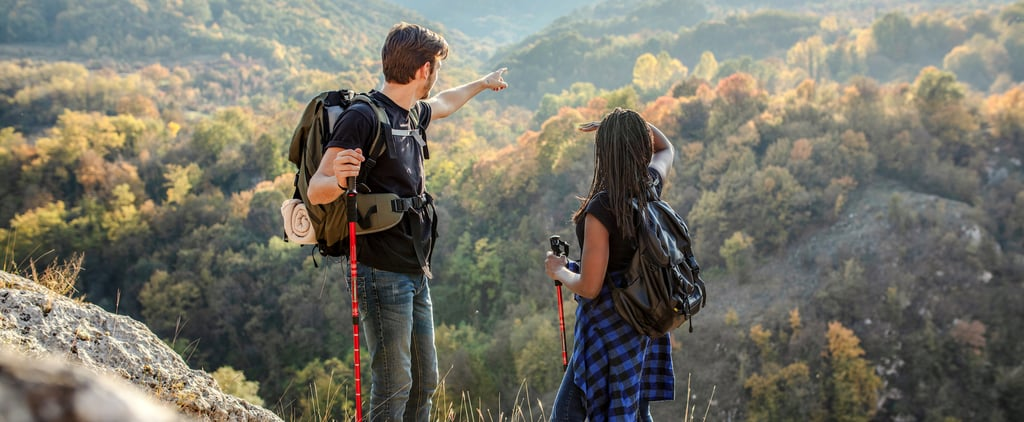 Tips for Buying Hiking Boots