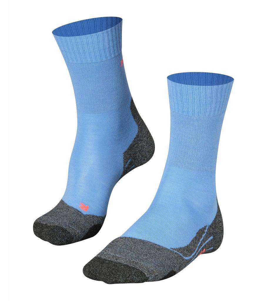Falke TK2 Women Trekking Socks