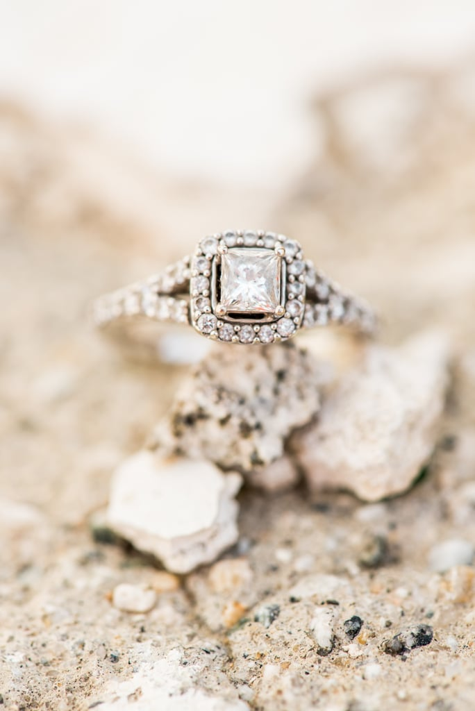 Wedding Ring Photos 80 Popular