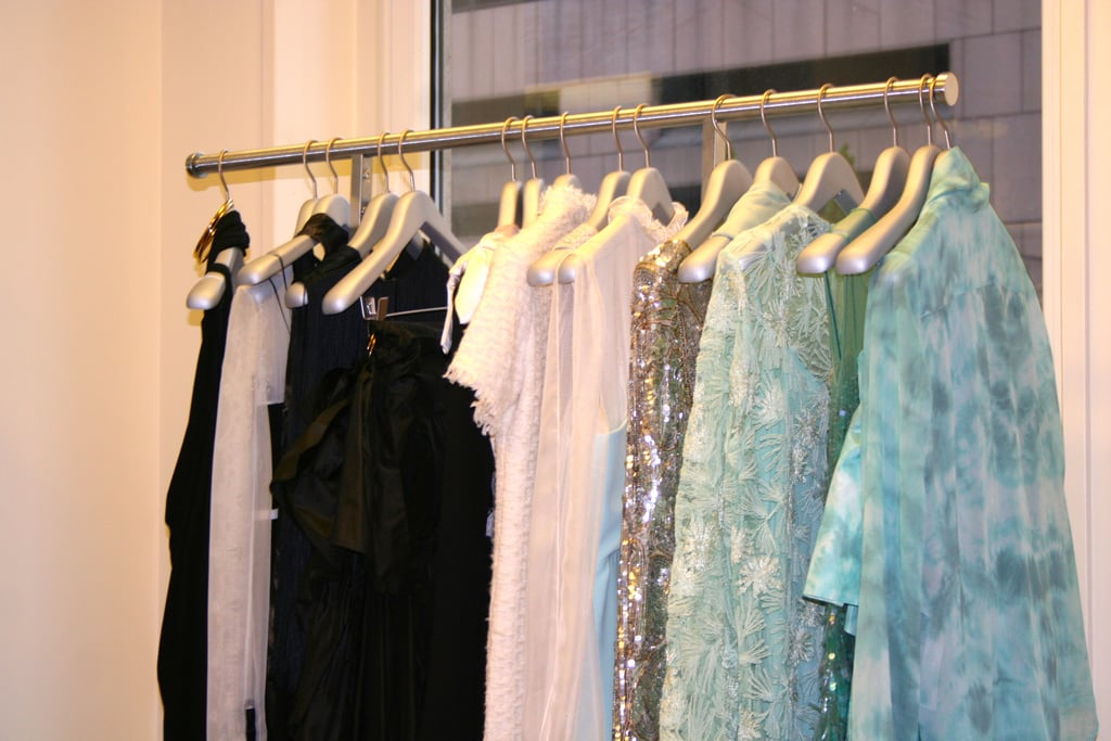 How to Rent a Designer Dress Dubai