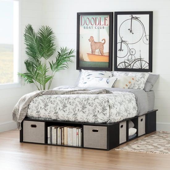 Best Furniture With Storage From Wayfair 2021