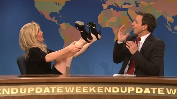 21 Kristen Wiig Rules For Your Love Life