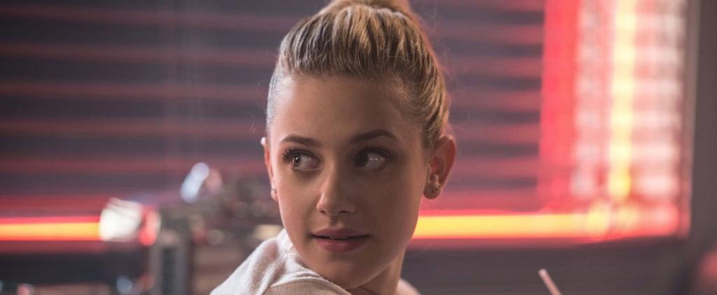 When Will Riverdale Season 2 Be on Netflix?