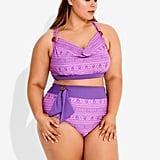 Disney Hercules Meg Bikini Plus Size