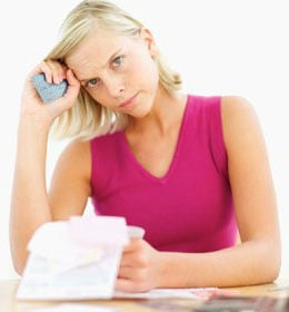 How to Avoid Free Credit Report Scams