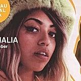 """""""Sober (Jarreau Vandal Remix)"""" by Mahalia"""