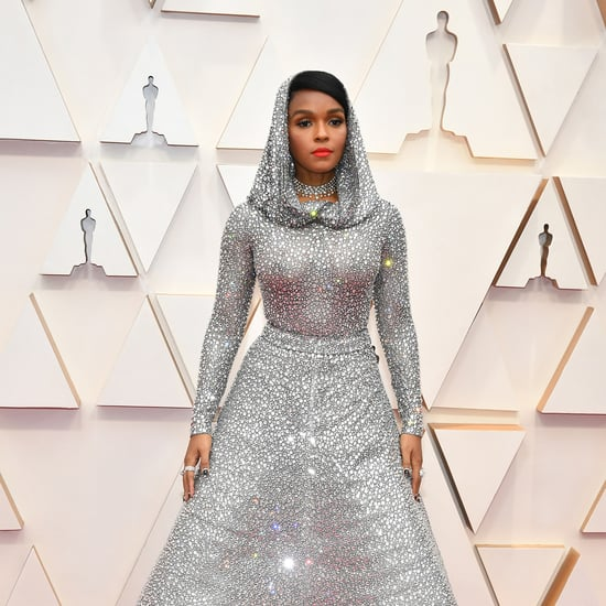 2020 Oscars: See All the Red Carpet Fashion