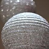 Sparkly Lantern