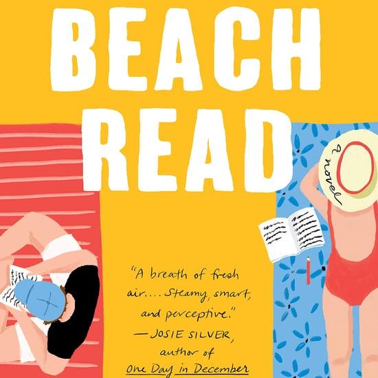 Best Summer Beach Reads | 2020