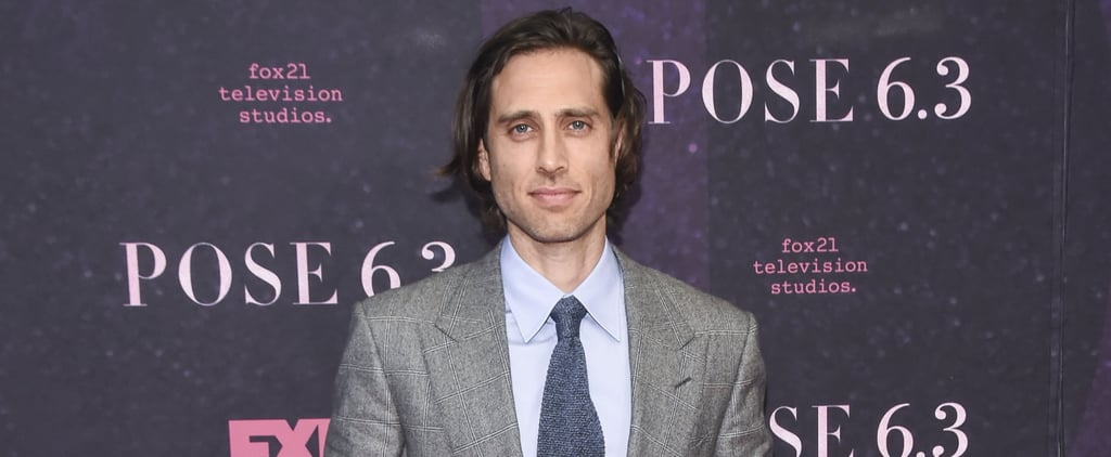 Celebrity News For Aug. 14, 2019   Early Edition