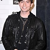 Pictures of 2010 Spike Scream Awards