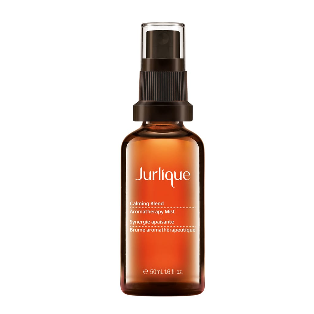 Jurlique Aromatherapy Mist