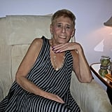 Cynthia MacGregor, 73, Freelance Writer and Author in Palm Springs, Florida