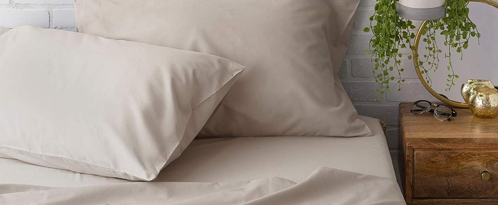 Best Sheets on Amazon
