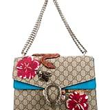 Gucci Dionysus Bag ($2,500)