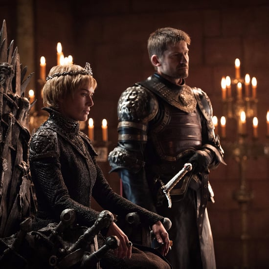What Is the Iron Bank on Game of Thrones?