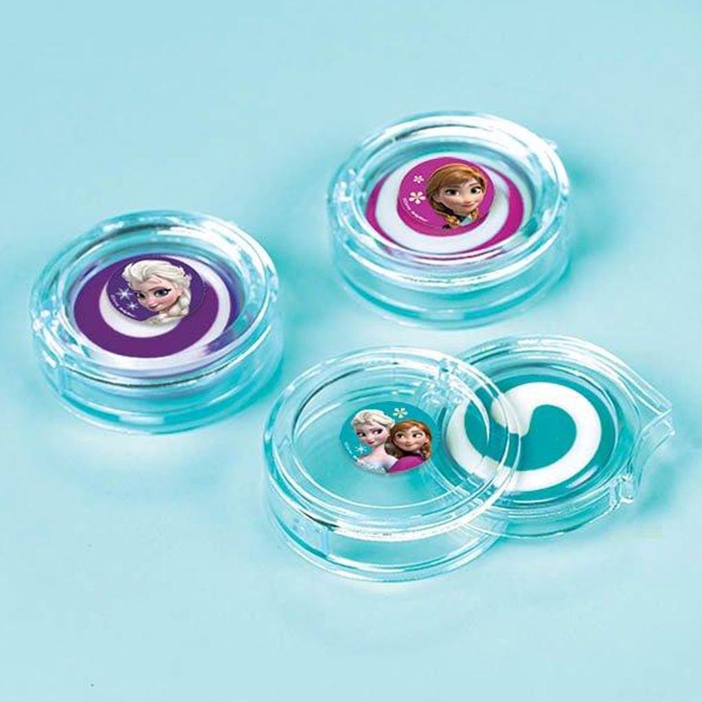 Disney Frozen Lip Gloss Set