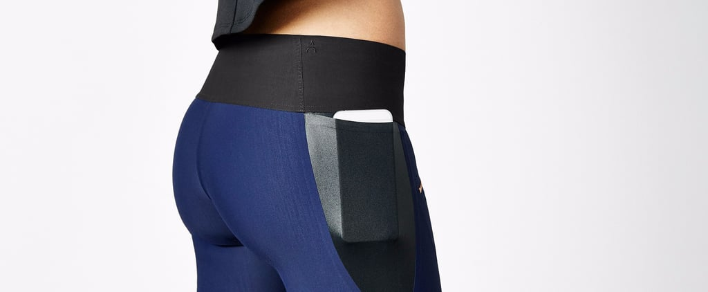 New Year, New Gear: Supercute Activewear and Fitness Essentials