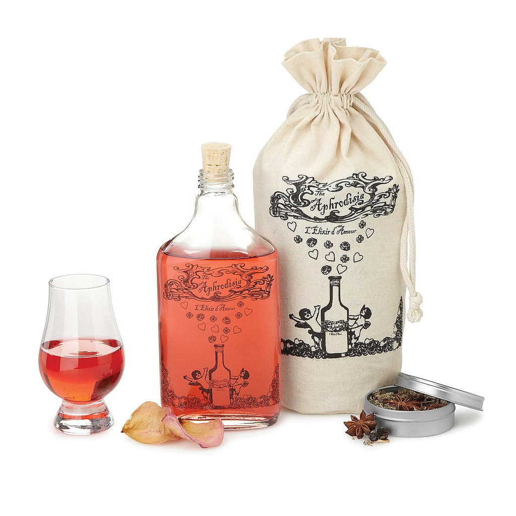 Aphrodisia Love Potion Cocktail Kit ($42)