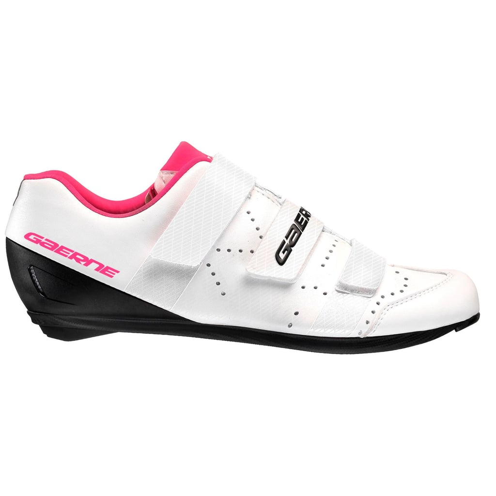 Gaerne Women's Record SPD-SL Road Shoes