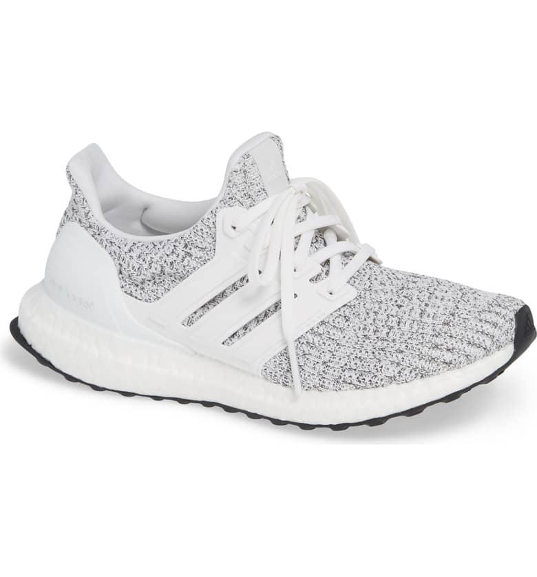 405ce527e Adidas UltraBoost Running Shoe