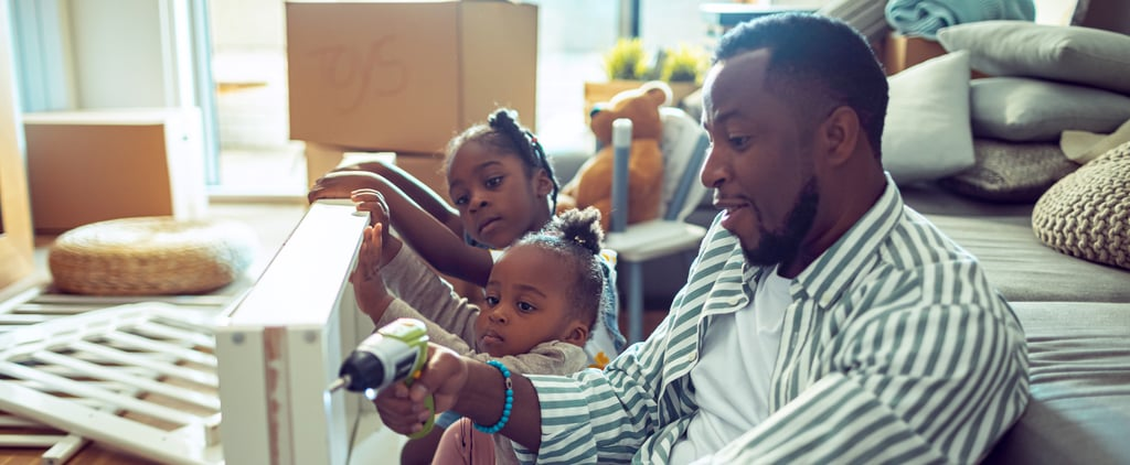 How to Raise Girls With High Self-Esteem
