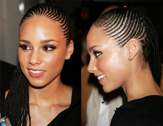 Try On Different Hair Styles: 10 Pretty Braided Hairstyles To Protect