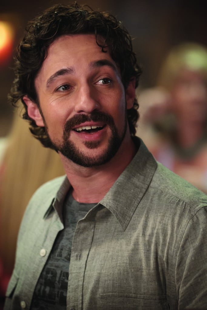 Thomas Ian Nicholas as Kevin in American Reunion.  Photo courtesy of Universal Pictures