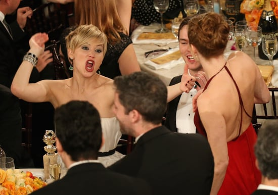 Jennifer-Lawrence-couldnt-contain-her-excitement-when-Amy-Adams-won