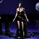 Halsey Performing at the 2019 Emmys Video