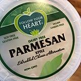 Best Parmesan