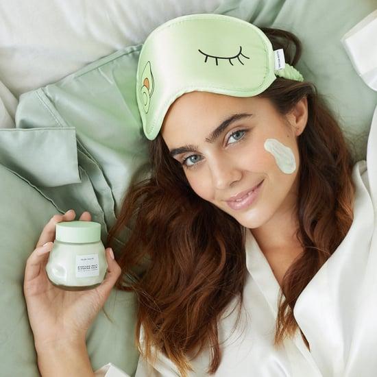 Best Skin Care at Sephora 2019