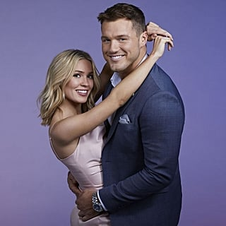 Why The Bachelor Shouldn't End With an Engagement