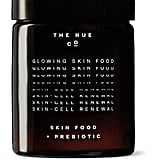 The Nue Co Glowing Skin Food