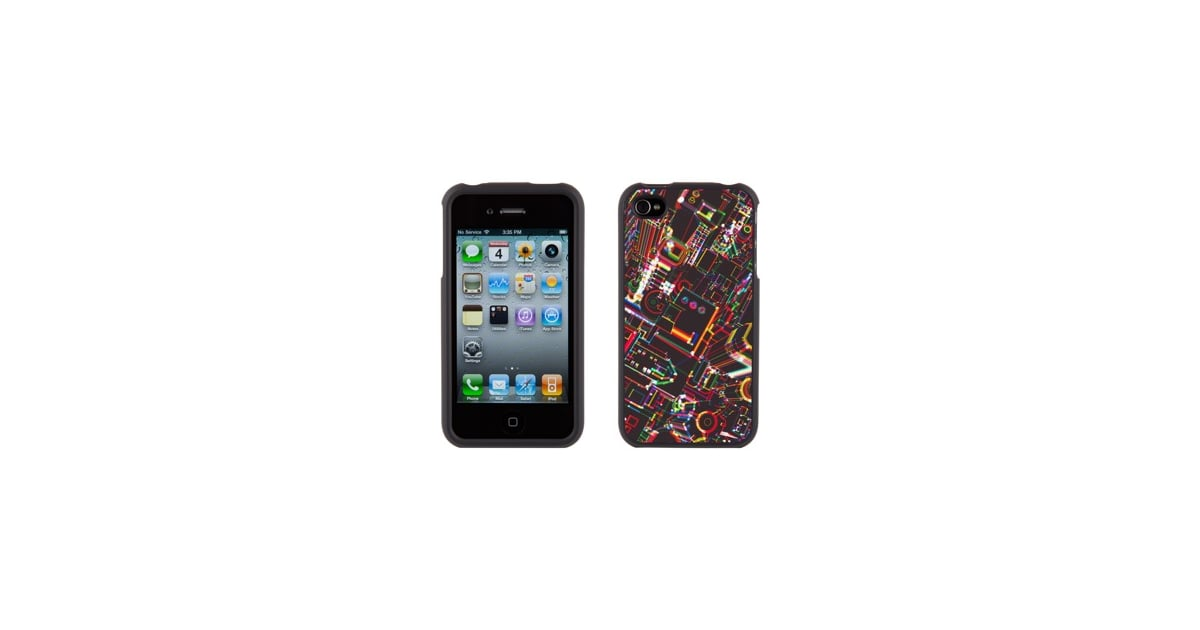 iphone 6 best buy iphone 4 cases at best buy popsugar tech 1340