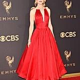 Nicole Kidman in 2017
