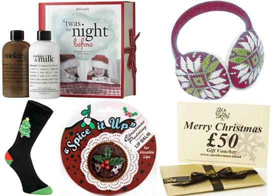 Holiday Beauty Products, Christmas Beauty Products, Christmas Fashion, Christmas Gift Ideas